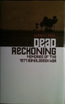 Dead Reckoning CUP cover