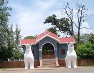 imphal-kangla-1