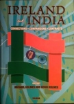 Ireland and India cover