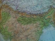 times-atlas-india
